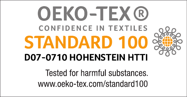 oeko-tex-label-jm_d07-0710_mini_en